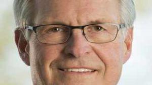 Gerald W. Grandey