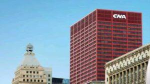 CNA Financial