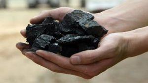 Inner Mongolia Yitai Coal