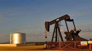 Leni Gas & Oil