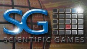 Scientific Games