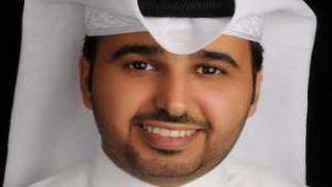 Abdul Aziz bin Nasser Al Khalifa