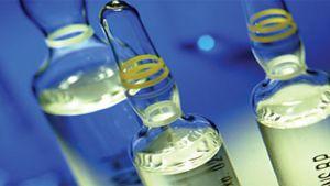 Biota Pharmaceuticals