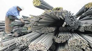 UAE steel