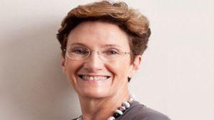 Wendy Lucas-Bull