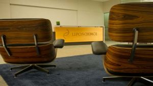 LipoScience