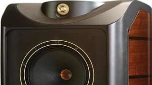 The Kingdom Royal by Tannoy