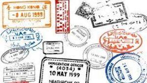 Visa tourism
