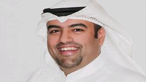 Hamad Al-Marzouq
