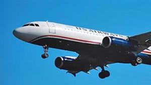 Capital Lease Aviation