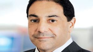 Samer Younis