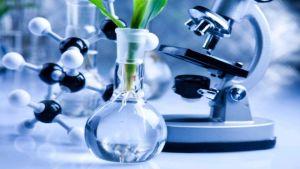 Akers Biosciences