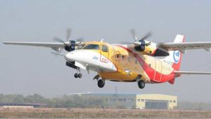 Harbin Aircraft Industry Group