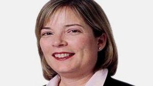 Janet Haugen