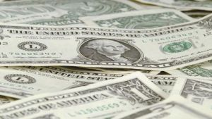 Sagicor Financial