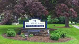 Salisbury Bank