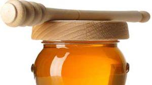Silverbow Honey Company