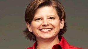 Teresa M. Ressel