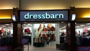 Ascena Retail Group