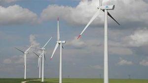 Bulgaria energy