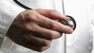 Concord Medical