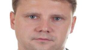 Ilya Guschin