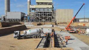 Jorf Lasfar Energy Company (JLEC)