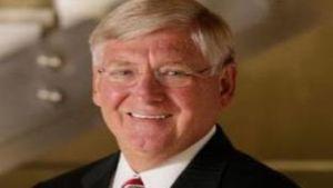 Mark S. Bartlett