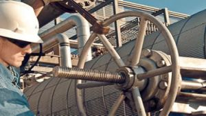 Regency Energy Partners