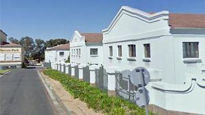 Ububele Holdings