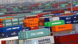 US export