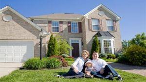 U.S. household