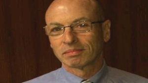 Alan W. Schoenbart