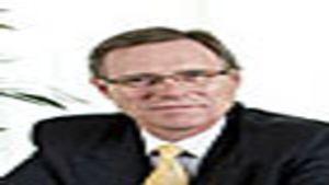 Heinz F. Grub