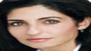 Farah Foustok
