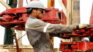 Tuscany International Drilling (TDI)