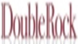 Double Rock Corporation