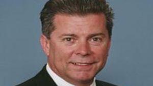 Boyd H. McGathey