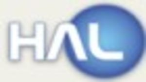 Halo Pharmaceutical