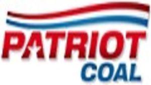 Patriot Coal