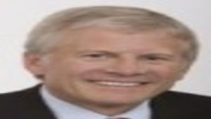 Philip Martens