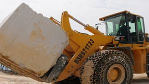 China Kingstone Mining Holdings Limited