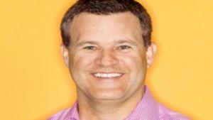 Craig Montgomery