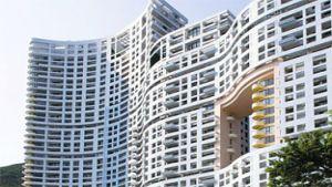 The Hongkong and Shanghai Hotels Limited