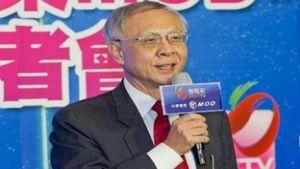 Yen-Sung Lee