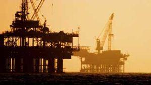 Coastal Energy Company