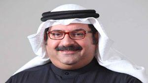 Shaikh Mohamed bin Isa Al Khalifa