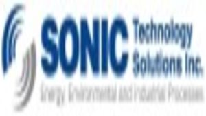 SONIC Technology Solutions
