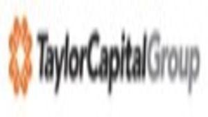 Taylor Capital