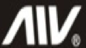 AIVtech